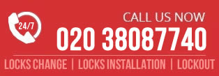 contact details Barkingside locksmith 020 3808 7740
